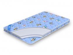 Купить детский матрас Biba Струтто 6  ТМ Промтекс-ориент
