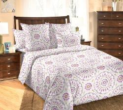 Купить постельное белье из бязи «Дели» в Красноярске