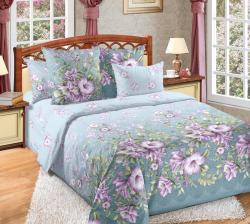 Купить постельное белье из бязи «Надежда 4» в Красноярске